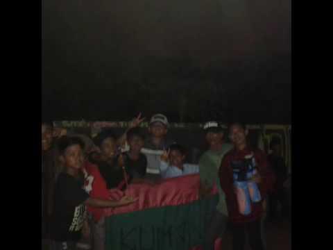 Camp Khace 31