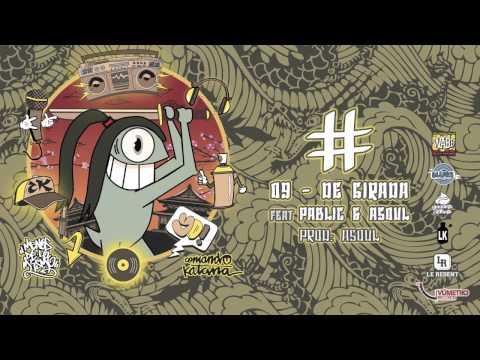 #09---de-girada-feat-pablic-y-asoul-(prod-por-asoul)---menos-de-lo-mismo--