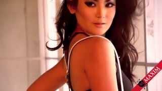 Download Video MAXIM INDONESIA - Maria Selena MP3 3GP MP4