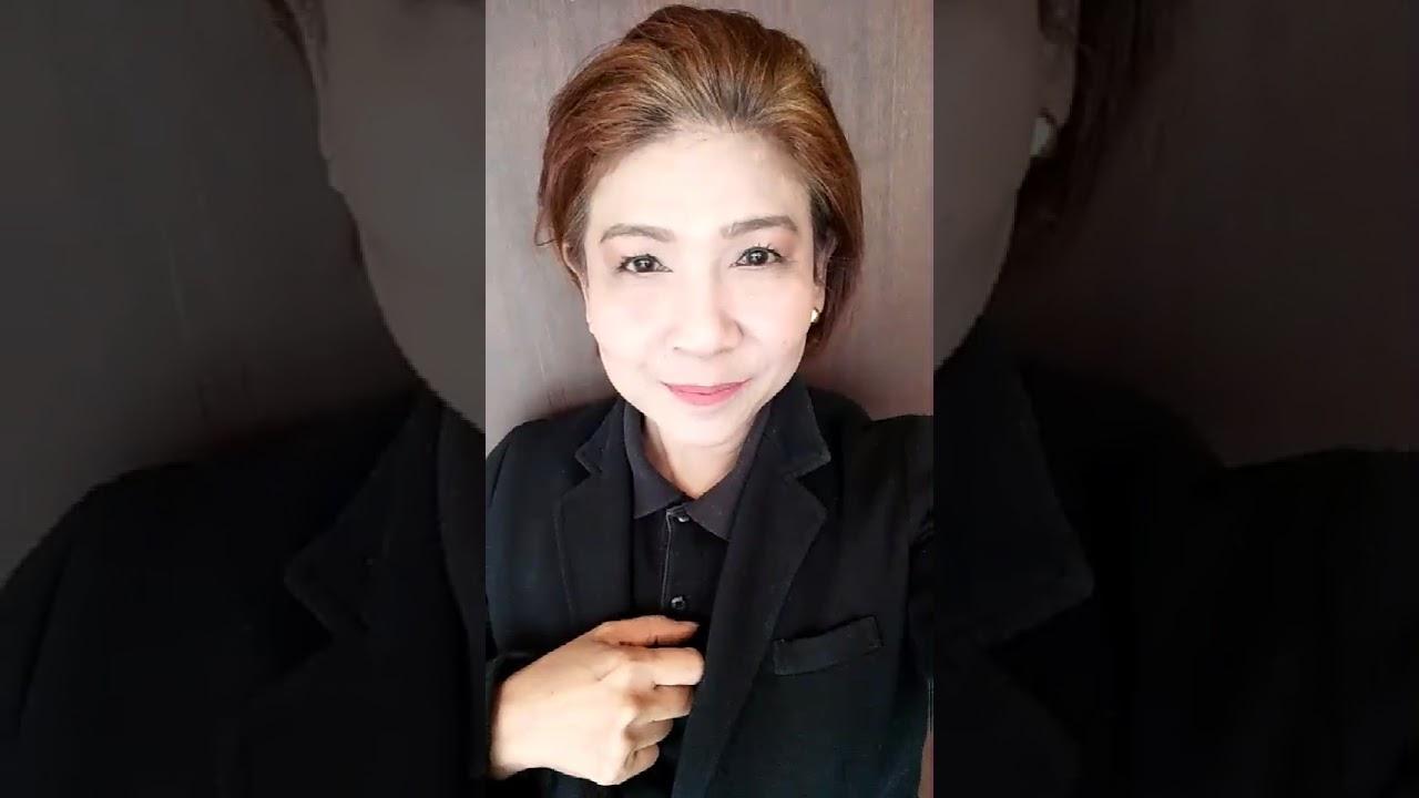 Thai Frau