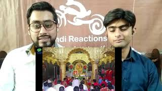 Pakistani Reaction To |Top 10 Richest Temples In India [ हिन्दी में ] | PINDI REACTION |