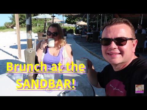 the-sandbar-brunch---anna-maria-island-|-laliland