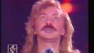 Игорь Николаев - Малиновое вино (клип)