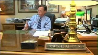 Oral Allergy Drops (Sublingual Immunotherapy) Dr Jeffrey S Hallett