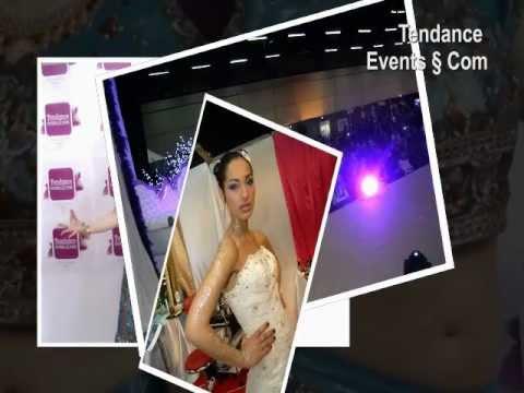 En bref souvenirs 1 re dition du salon du mariage oriental de lyon youtube - Salon du mariage oriental lyon ...