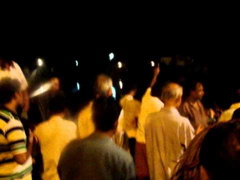 "Dr jayanta paul ""s video (pratima niranjan---2010)"