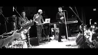 The Mars Volta - The Malkin Jewel (LIVE)