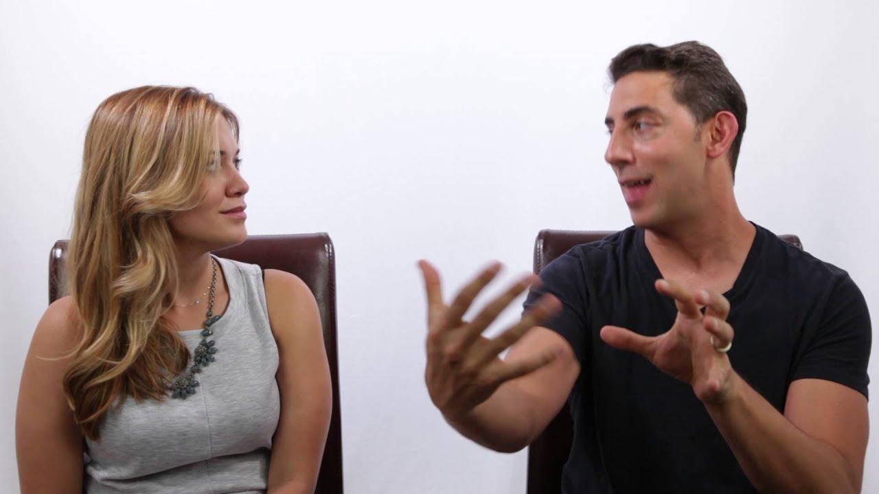 Christian forklare carbon dating