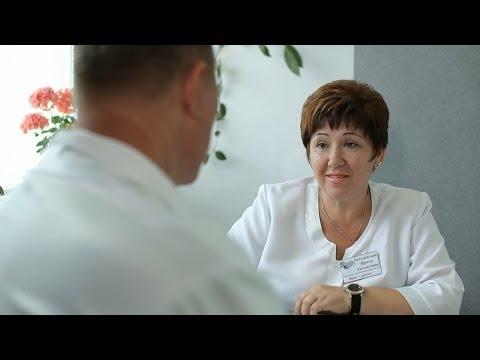 Санаторий опорно-двигательного аппарата, др. систем. «Юрмино» ―успешное лечение в Крыму