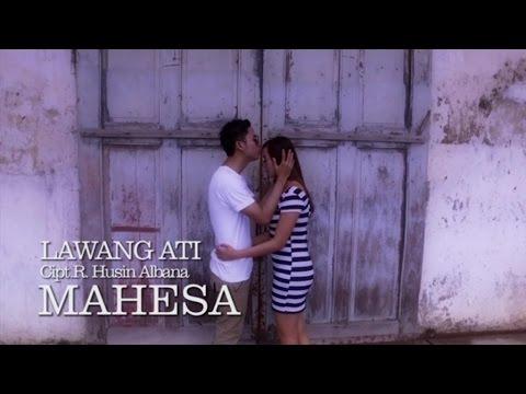 Mahesa - Lawang Ati -