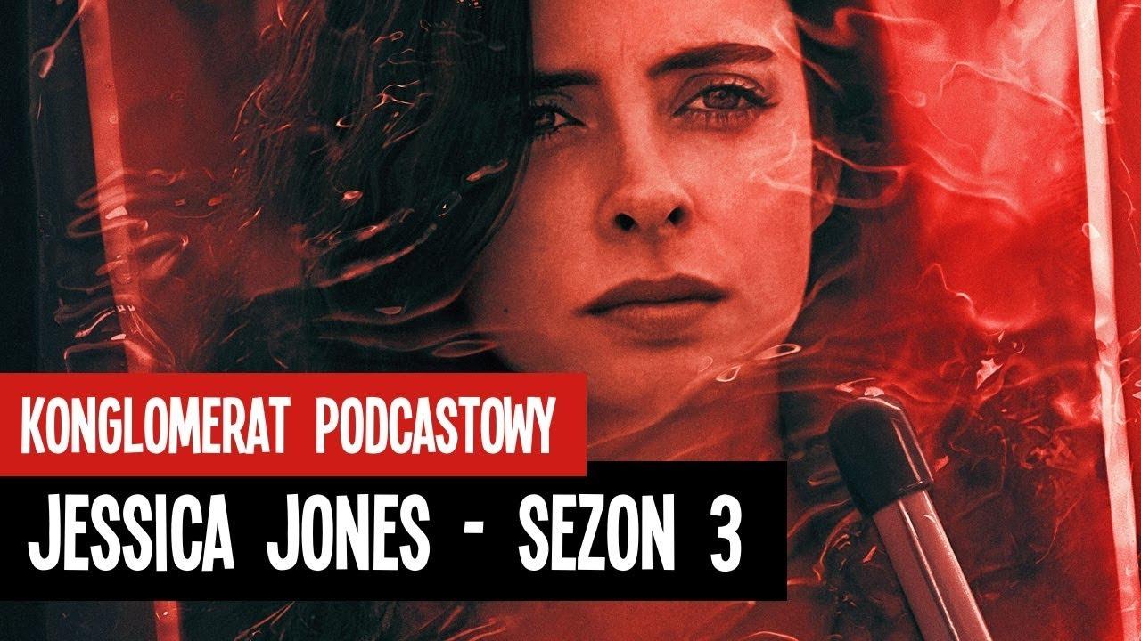 Lara Jones komiksy porno