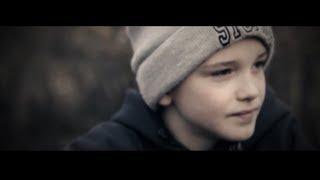 BORIXON - Mój przyjacielu gośc. DzikiChór (prod. DNA) VIDEO - RAP NOT DEAD