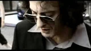 Paolo Zanardi - Portami a fare un giro