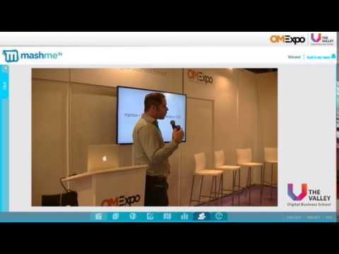 E-Commerce: Optimizando el funnel de conversión - SeminariosValley
