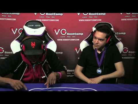 Hax$ Interview at Pound 2016 - YouTube