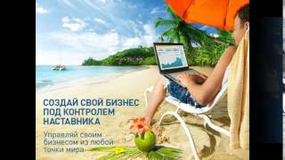 заказать рекламу в интернете(, 2014-12-31T11:03:21.000Z)