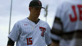 Texas Tech Baseball vs. Wichita State: Recap (W, 15-4) | 2019