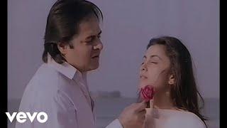 Ek Haseen Nigah Ka - Maya Memsaab | Farooque Shaikh | Deepa Sahi