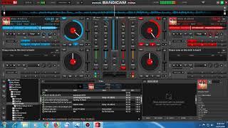 DJ BREAKBEAT GANTENGNYA PACARKU 2019 DIJAMIN GOYANG