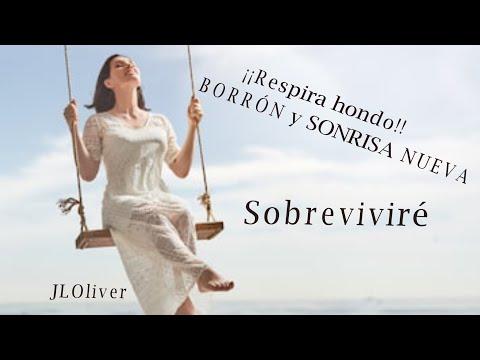 El Sueño de morfeo - Sobrevivire - en español inédito - Pop/Rock colección Oliver