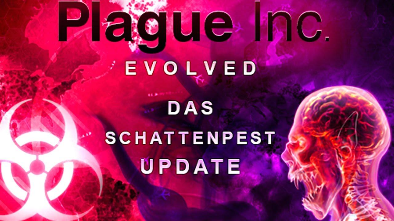 plague inc affengrippe brutal lösung