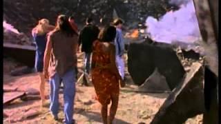 Power Rangers capítulo 156 Desenlace a Zeo LATINO (1/8)