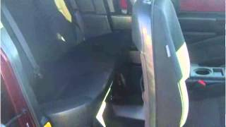 2007 Toyota FJ Cruiser Used Cars Susanville CA