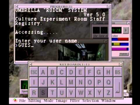 скачать игру резидент эвил через торрент на компьютер бесплатно - фото 7