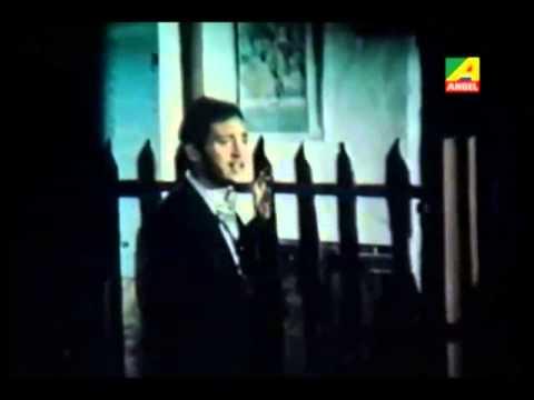 Path Harabo Bolei EbarYesu Dass_Film PRATIGYA.prx