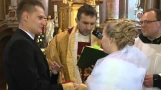 Homilia Papieża Jana Pawła II o Małżeństwie