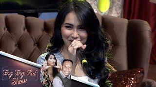 Video Ayu Ting Ting Cantik Banget Pas Nyanyi Bang Jono  - Ting Ting Kul Show (28/8) download MP3, 3GP, MP4, WEBM, AVI, FLV April 2018