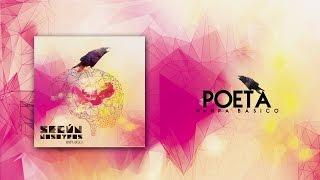 Poeta - Nanpa Básico thumbnail