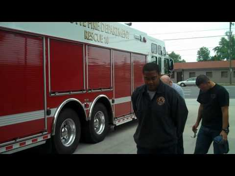 New Heavy Rescues 3 & 10 Go In Service.mp4