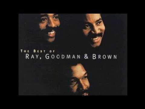 Ray, Goodman & Brown ~