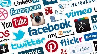 Социальные сети - как правильно пользоваться?(Как правильно пользоваться социальными сетями Социальные сети правят миром. Социальные сети в наше время..., 2016-05-27T13:42:39.000Z)