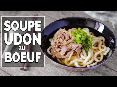 soupe-udon-au-boeuf---le-riz-jaune
