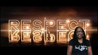 RESPECT | Official Teaser Trailer (2020) | REACTION