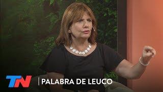 Alberto Nisman: 5 años de impunidad   PALABRA DE LEUCO