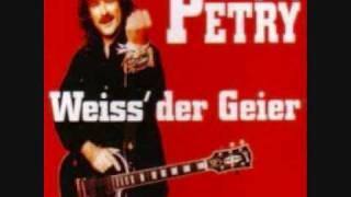 Wolfgang Petry - Weiß der Geier