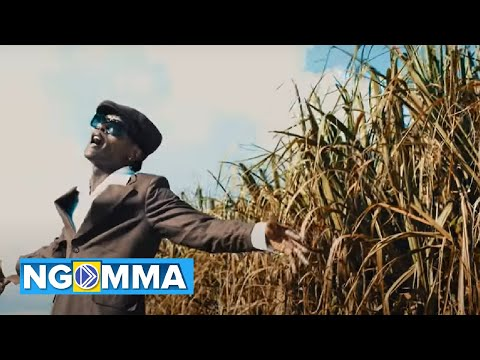 JOSE CHAMELEONE: MILLIANO (OFFICIAL HD VIDEO)