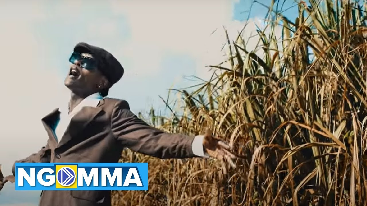 Download JOSE CHAMELEONE: MILLIANO (OFFICIAL HD VIDEO)
