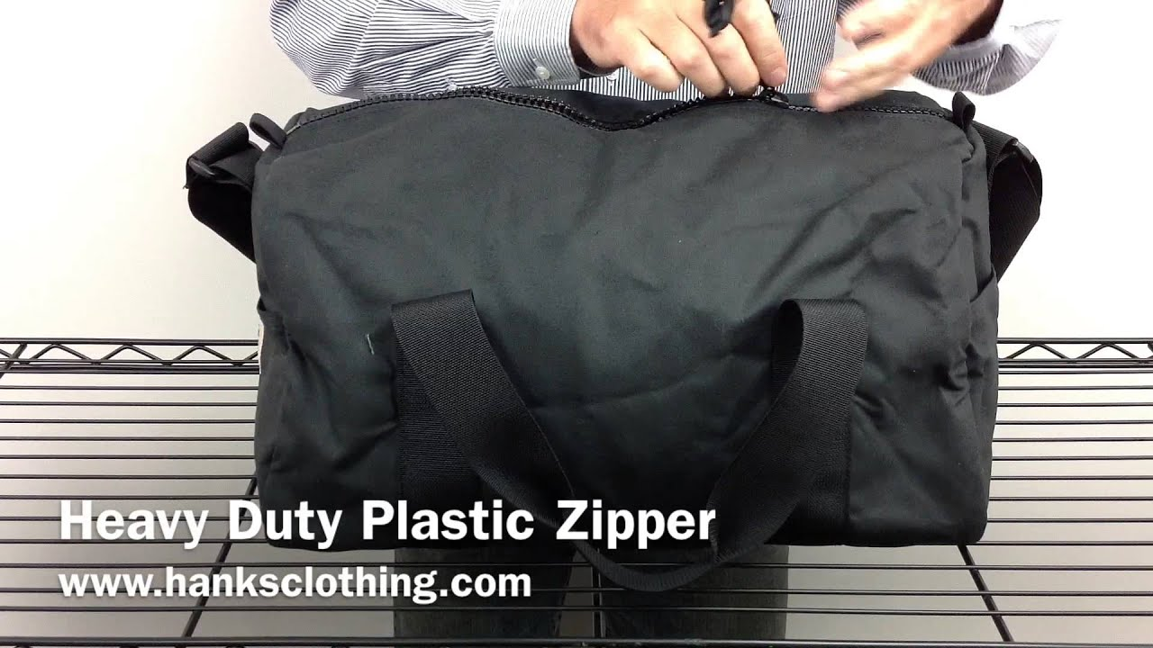 2af32b56c1 Filson 70110 Tin Cloth Small Duffle Bag - YouTube