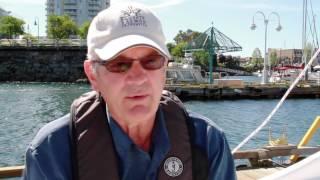 Pacific Salmon Foundation GALA 2016
