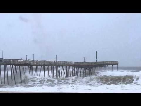 Free Download January Obx Waves And Weather Mp3 dan Mp4