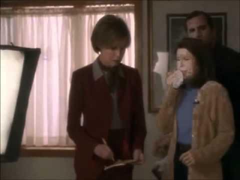 Mary and Rhoda (2000 movie) - Part 5