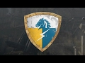 For Honor: NFL San Diego Chargers Emblem Tutorial