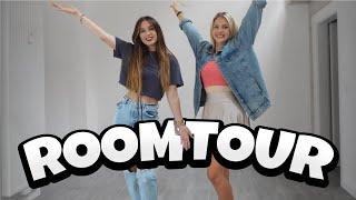 Roomtour von unserem…🏠💼   COUPLEONTOUR