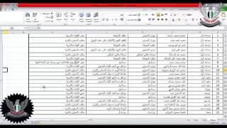 اختراق إدارة المخابرات العامة في سورية من قبل جيش الثورة