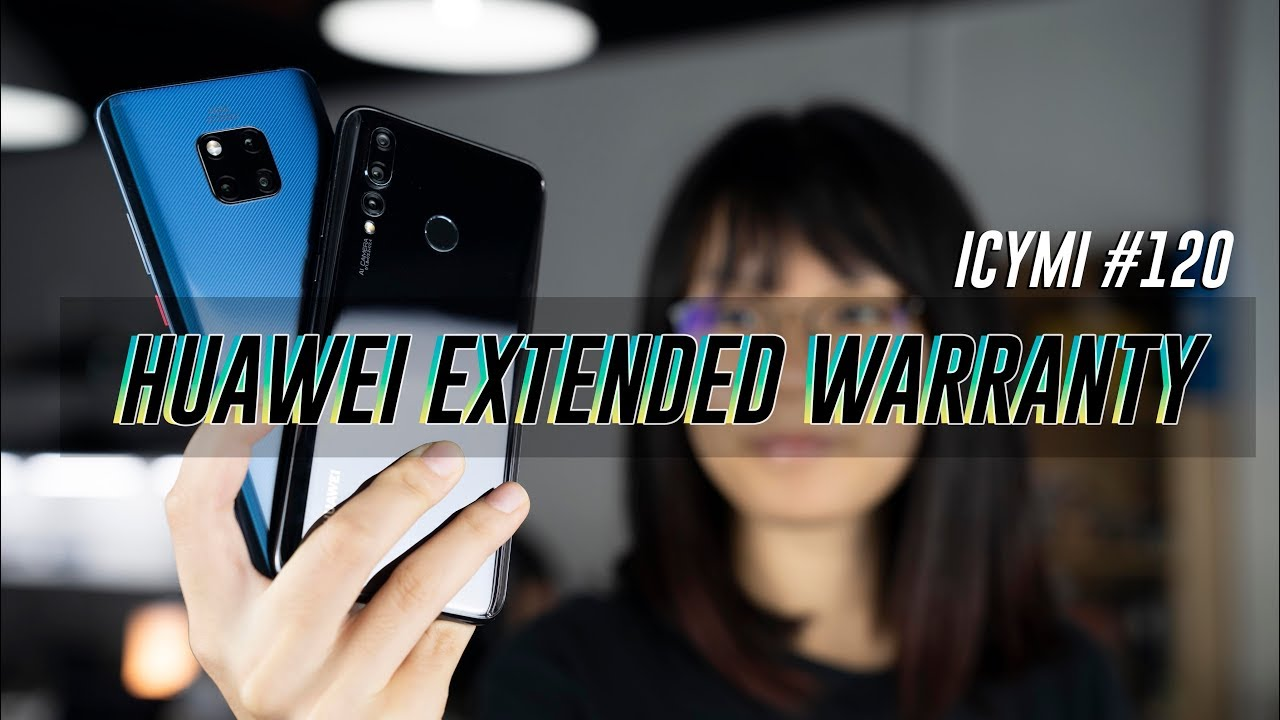 Samsung Access launches in the US w/ extended warranties ...