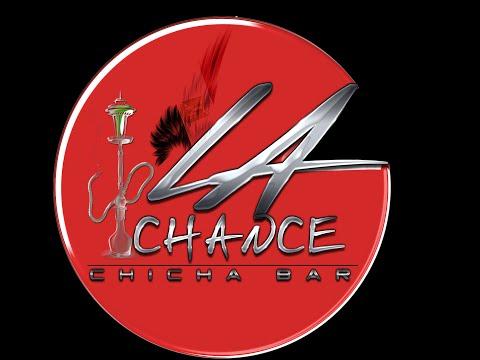 La Chance Hookah Bar Paris (Publicite Sociale)